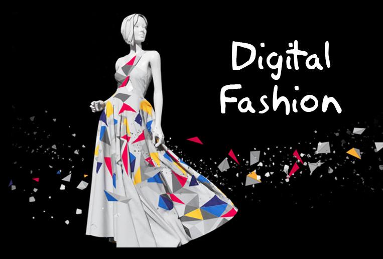 L'Oriental fashion show, une édition digitale inédite